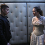 Once Upon a Time in Wonderland First Look: Down the Rabbit Hole