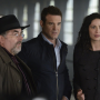 Warehouse 13 Review: The Young and The Ageless