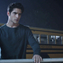 Teen Wolf: Confirmed for Comic-Con Return!