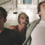 Teen Wolf Review: Turning a Blind Eye