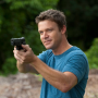 The Glades: Canceled by A&E