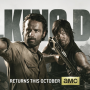 "The Walking Dead Spinoff to Introduce New ""View of the Zombie Apocalypse"""