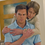Dexter Review: Shady Silver Linings Playbook