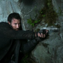 TNT Renews Falling Skies for Season 4