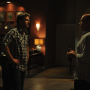 The Glades Review: Longworth Times Two