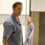 True Blood Review: So Over It