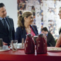 Necessary Roughness Review: Perils of the Fast Track
