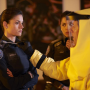 Rookie Blue Review: Worth the Risk?