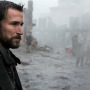 Falling Skies Review: Dig For Survival