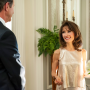 Devious Maids Review: Dirty DVDs