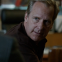 The Newsroom Review: Mission to Civilize