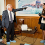 Major Crimes Review: Freyed Victims, Tattered Parents