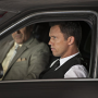 Burn Notice Review: Men and Monsters