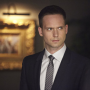 Suits Review: Pearson & Darby & Specter