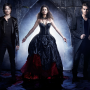 The Vampire Diaries Spoilers: One Threesome, Two Deaths
