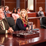 Drop Dead Diva Review: Never Mess With A Beauty Queen