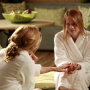 Switched at Birth Review: The Drummer Boy