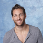Juan Pablo Galavis Named the Next Bachelor