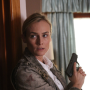 The Bridge Review: Is the Beast on the Phone?
