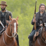 Hell on Wheels: Renewed for Season 4!