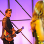 "Nashville Season Premiere to Flashback, Relive ""Explosive"" Past"