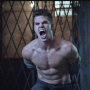 Aiden Shirtless