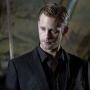 True Blood Season 7: Is Eric a Goner?