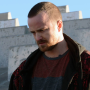 Breaking Bad: Watch Season 5 Episode 11 Online