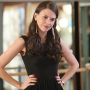 Sutton-foster-on-bunheads