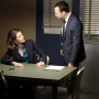 Blue Bloods Review: A Two Way Street