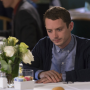 Wilfred Review: Stone Faced