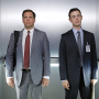 NCIS Review: Pardon for Parsons
