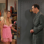 TV Ratings Report: The Very Big Bang Theory, The Crazy Good Ones