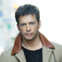 Harry Connick Jr. Confirmed as American Idol Judge