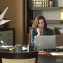 The Good Wife Season Premiere Pics: How to Begin...