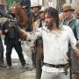 Hell on Wheels Review: Changing Lanes