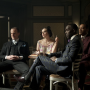Boardwalk Empire Season Premiere Scene