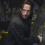 Sleepy Hollow Review: Not Your Parents' Fairy Tale