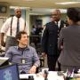 Brooklyn Nine-Nine Review: Go Team!