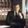 Suits Review: No Joke