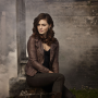 Phoebe-tonkin-promo-photo