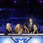 TV Ratings Report: The X Factor Plummets