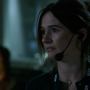 The Newsroom Review: Pulling Off the Happy Ending