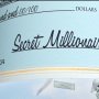 Primetime Preview: Who is the Secret Millionaire?