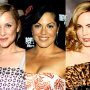 Grey's Anatomy Spoilers: More Girl-on-Girl!