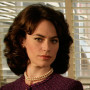 Maggie Siff to Guest Star on Life on Mars