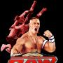 WWE Raw Results: 1/5/09