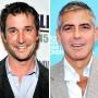 ER Spoilers: George Clooney's Return, Carter's Storyline