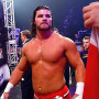 WWE Rumors: Possible Robert Roode Signing