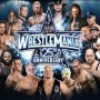 The Latest, Rumored Matches for Wrestlemania 25
